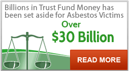 Mesothelioma Trust Funds